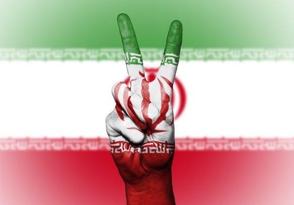 Иран увеличит производство истребителей Kowsar — Росбалт