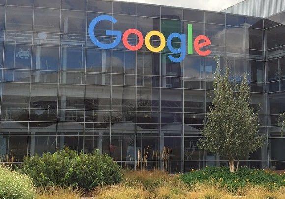 Google предсказал победителя «Евровидения-2019» — Росбалт