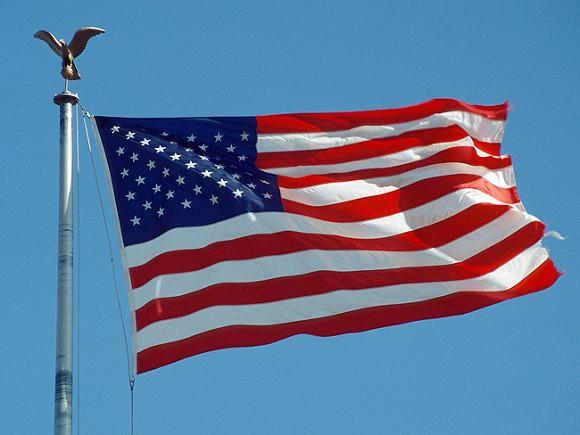 СМИ: США отменят пошлины на сталь и алюминий из Канады и Мексики — Росбалт
