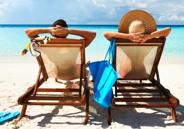 Эксперты определили самые популярные и дешевые направления для летнего отдыха