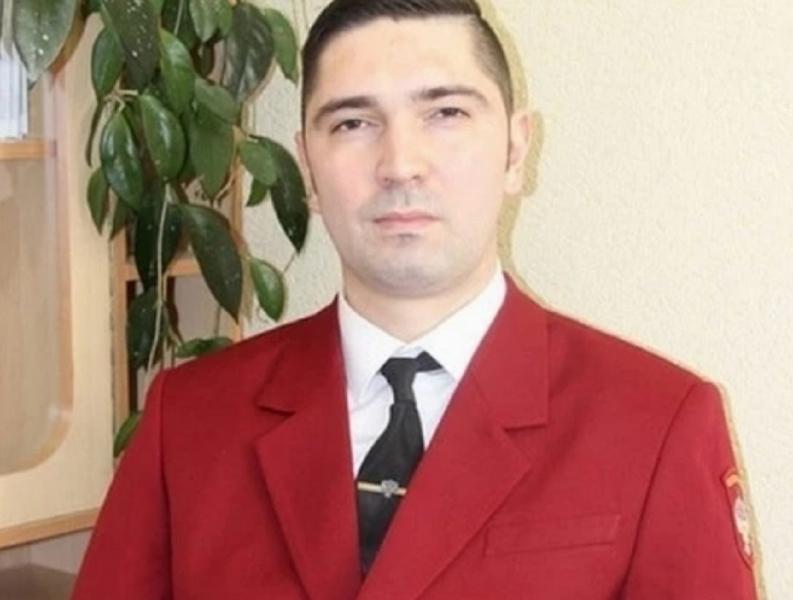 Под Волгоградом из-за ревности в уличной драке убили начальника отдела Роспотребнадзора